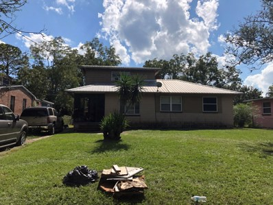 2738 Calloway Cir, Jacksonville, FL 32209 - #: 968511
