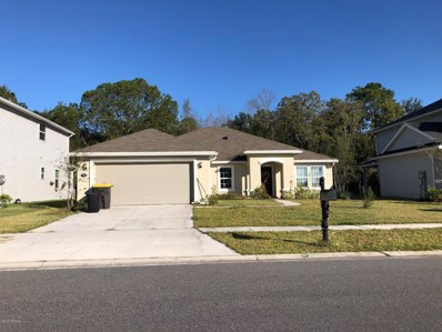 7341 Steventon Way, Jacksonville, FL 32244 - MLS#: 968530