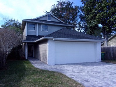 Jacksonville Beach, FL home for sale located at 1906 America Ave, Jacksonville Beach, FL 32250