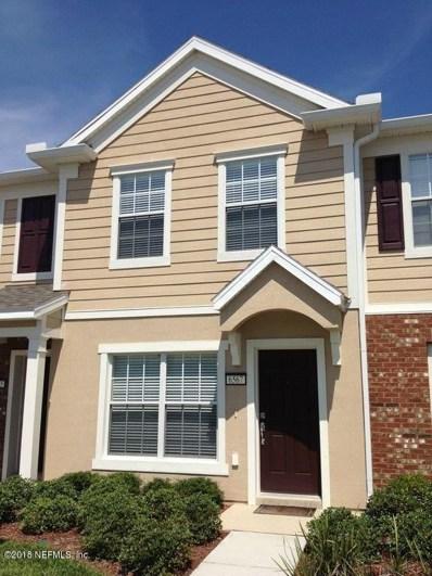 6567 Arching Branch Cir, Jacksonville, FL 32258 - #: 968538