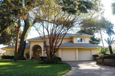 Atlantic Beach, FL home for sale located at 2313 Beachcomber Trl, Atlantic Beach, FL 32233