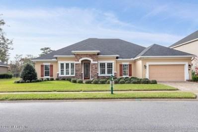3730 Burnt Pine Dr, Jacksonville, FL 32224 - #: 968551