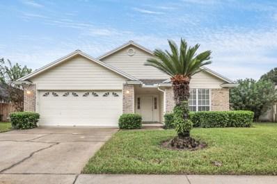 4485 Rocky River Rd W, Jacksonville, FL 32224 - #: 968552