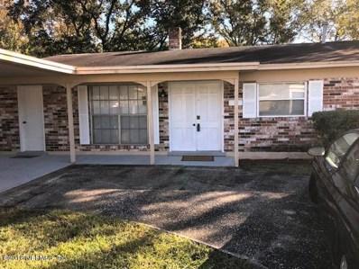 2589 Eastill Dr, Jacksonville, FL 32211 - #: 968559