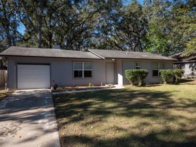 4712 Cinnamon Fern Dr, Jacksonville, FL 32210 - MLS#: 968564