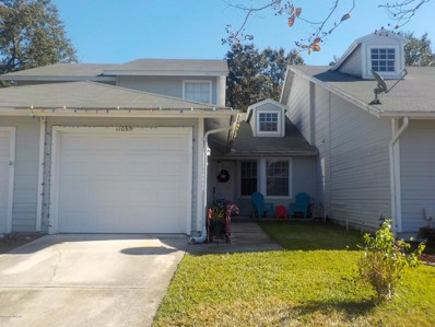 11065 Wandering Oaks Dr, Jacksonville, FL 32257 - MLS#: 968571