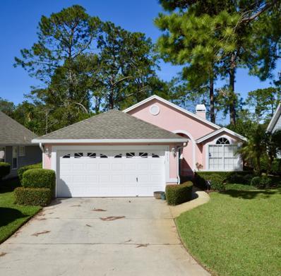 13815 Heathford Dr, Jacksonville, FL 32224 - #: 968573