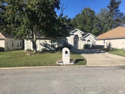 1408 Sapling Dr, Orange Park, FL 32073 - #: 968578
