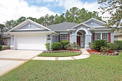709 Bird Branch Way, St Johns, FL 32259 - #: 968582
