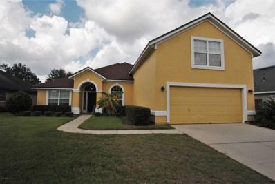 5891 Green Pond Dr, Jacksonville, FL 32258 - #: 968583