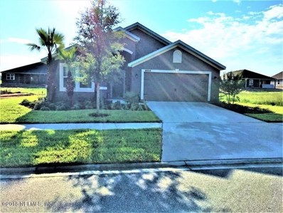 3325 Bradley Creek Pkwy, Green Cove Springs, FL 32043 - #: 968590