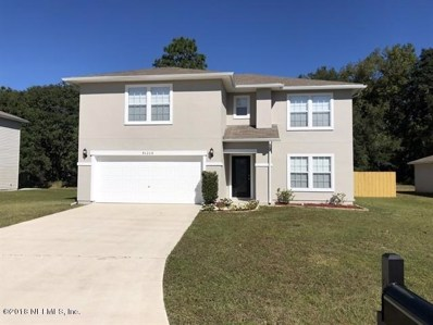 86264 Cartesian Pointe Dr, Yulee, FL 32097 - #: 968604