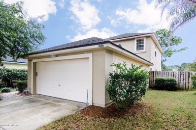 4086 Pebble Brook Cir, Orange Park, FL 32065 - #: 968605