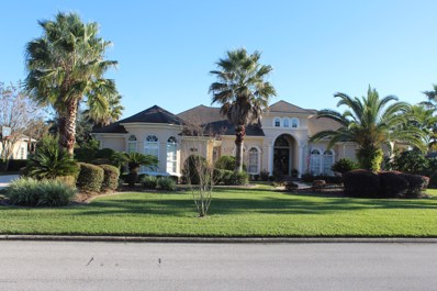 1221 Salt Marsh Ln, Fleming Island, FL 32003 - #: 968612