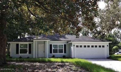 10351 Pinehurst Dr, Jacksonville, FL 32218 - #: 968625
