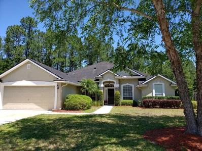 2404 Cassia Ct, Jacksonville, FL 32259 - MLS#: 968628