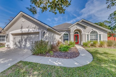 2935 Covenant Cove Dr, Jacksonville, FL 32224 - #: 968640