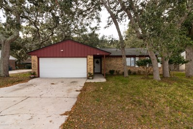 Neptune Beach, FL home for sale located at 508 Penman Rd, Neptune Beach, FL 32266