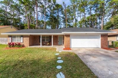 3419 Maiden Voyage Cir N, Jacksonville, FL 32257 - #: 968647