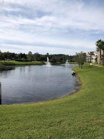7801 Point Meadows UNIT 2101, Jacksonville, FL 32256 - #: 968650