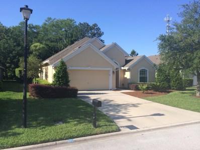Jacksonville, FL home for sale located at 13168 Tom Morris Dr, Jacksonville, FL 32224