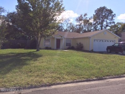 9060 Castle Rock Dr, Jacksonville, FL 32221 - #: 968669