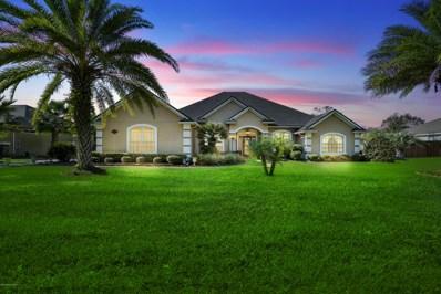 1127 Hawk Watch Cir, St Augustine, FL 32092 - #: 968681