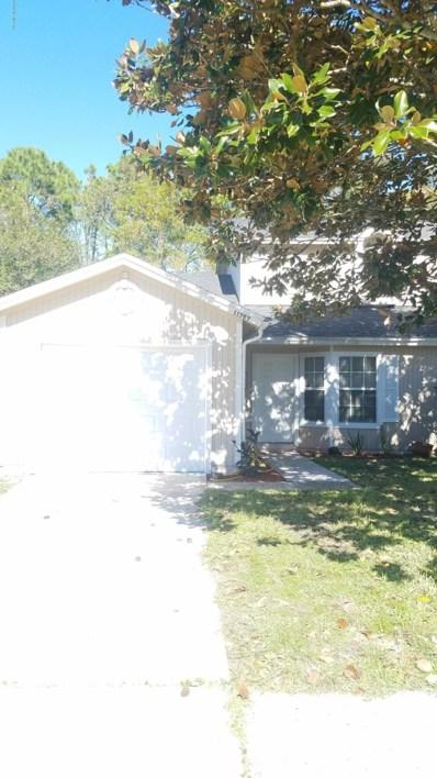 11757 Wattle Tree Rd N, Jacksonville, FL 32246 - #: 968688