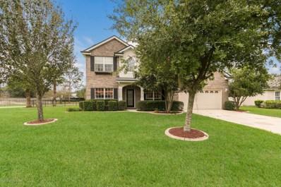 1701 Windover Pl, St Augustine, FL 32092 - MLS#: 968692