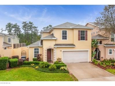 6177 Clearsky Dr, Jacksonville, FL 32258 - #: 968702