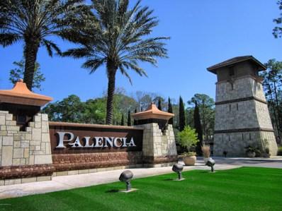 155 Calle El Jardin UNIT 103, St Augustine, FL 32095 - #: 968703