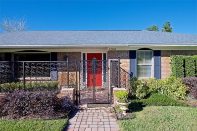 1208 Jamaica Rd W, Jacksonville, FL 32216 - #: 968709