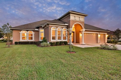 200 Ravensbury Way, St Johns, FL 32259 - MLS#: 968710