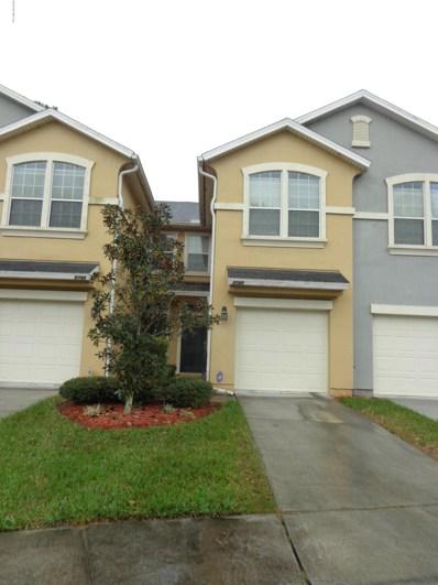 3746 American Holly Rd, Jacksonville, FL 32226 - MLS#: 968721