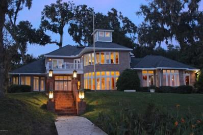 2753 Forest Cir, Jacksonville, FL 32257 - #: 968722