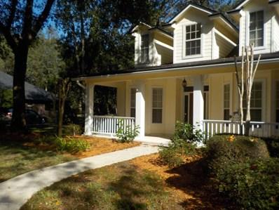 1850 Quaker Ridge Dr, Green Cove Springs, FL 32043 - #: 968726