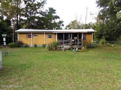139 Sioux Ave, Interlachen, FL 32148 - #: 968727