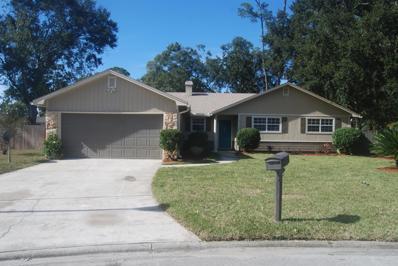 4313 Windswept Ct, Jacksonville, FL 32257 - #: 968733
