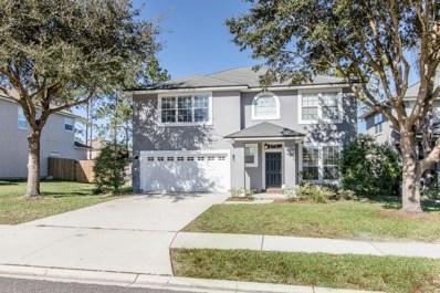 3836 Westridge Dr, Orange Park, FL 32065 - #: 968737