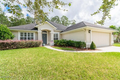 1548 W Windy Willow Dr, St Augustine, FL 32092 - #: 968754