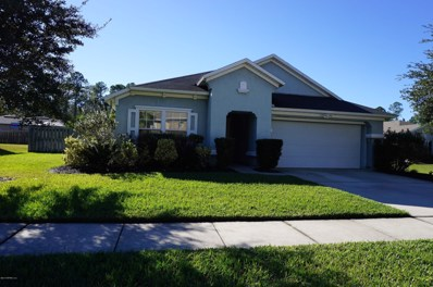 Yulee, FL home for sale located at 76199 Tideview Ln, Yulee, FL 32097