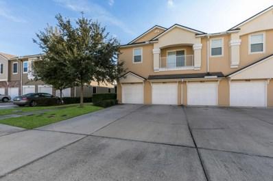 922 Golden Lake Loop, St Augustine, FL 32084 - #: 968763