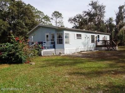 Interlachen, FL home for sale located at 104 Long Rd, Interlachen, FL 32148