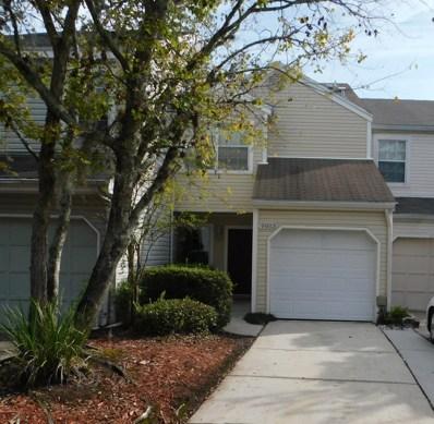 9903 Moorings Dr, Jacksonville, FL 32257 - #: 968775