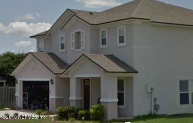 11374 Emma Oaks Ln, Jacksonville, FL 32221 - #: 968777