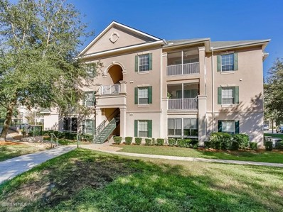 8601 Beach Blvd UNIT 611, Jacksonville, FL 32216 - MLS#: 968778