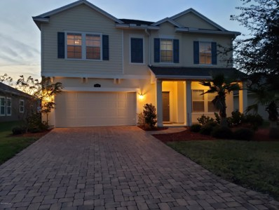 16058 Willow Bluff Ct, Jacksonville, FL 32218 - #: 968781
