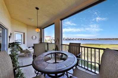 13846 Atlantic Blvd UNIT 409, Jacksonville, FL 32225 - MLS#: 968782