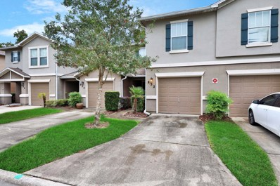 832 Black Cherry Dr S, St Johns, FL 32259 - #: 968789