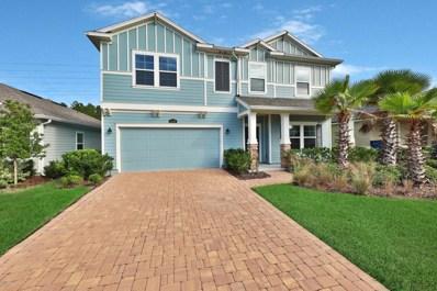 15792 Tisons Bluff Rd, Jacksonville, FL 32218 - MLS#: 968791